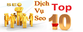 seo website top 10 google